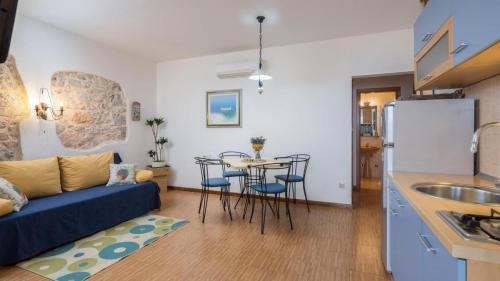 1-apartman-002