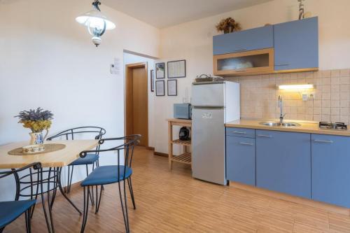 1-apartman-004