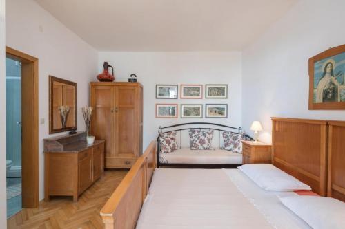 2-apartman-010