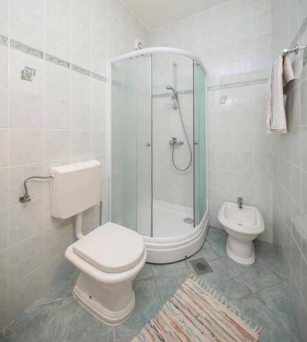 2-apartman-013