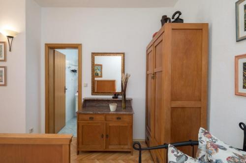 2-apartman-014