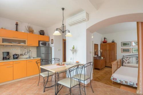 2-apartman-016