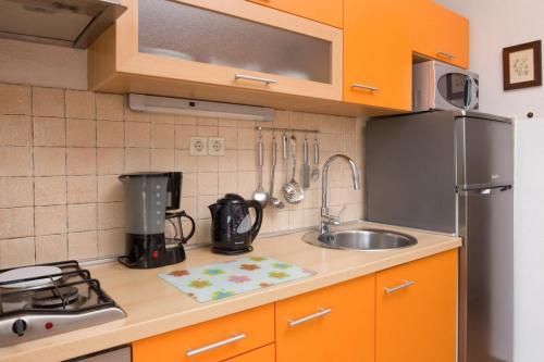 2-apartman-018