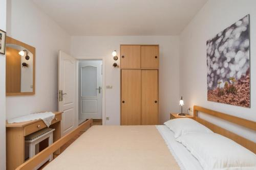 3-apartman-006