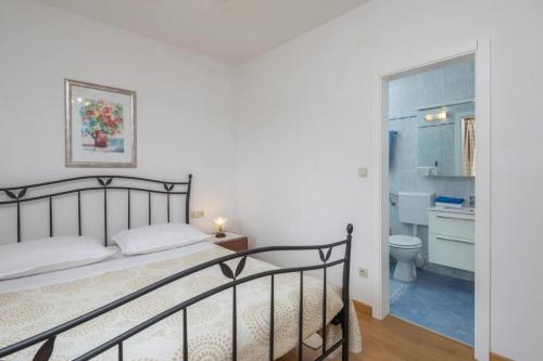 3-apartman-015
