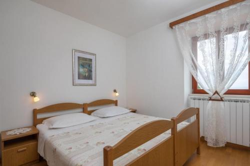 3-apartman-022