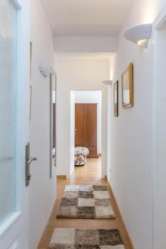 3-apartman-035